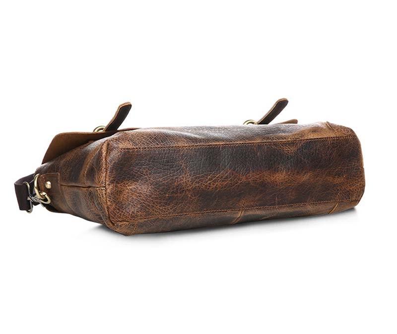 shoulder bag-061 (20)