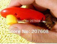 Dog Pet Click Clicker Training Trainer Aid+ Wrist Strap 1500pcs/lot hot sell