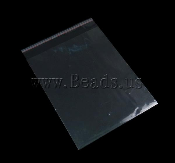 Здесь можно купить  Free shipping!!!OPP Self-Sealin Ba,Exaggerated, Rectanle, translucent, 160x310mm, 1000PCs/Lot, Sold By Lot Free shipping!!!OPP Self-Sealin Ba,Exaggerated, Rectanle, translucent, 160x310mm, 1000PCs/Lot, Sold By Lot Ювелирные изделия и часы
