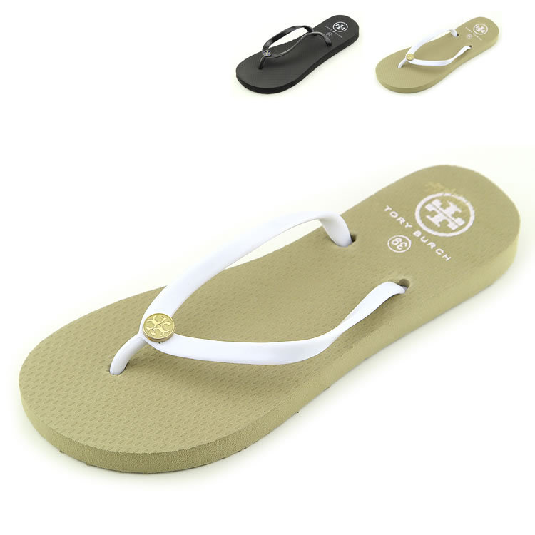 Europe And The United States Major Suit Star With A T Woman Flops Low-cost Wholesale Supply New Women Slippers(China (Mainland))