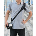 2016 New Tracking number Camera Strap Quick Strap Shoulder Sling Strap for NIKON Sony Canon Olympus