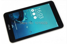 High Quality Clear LCD Screen Protector Film For ASUS MeMO Pad 7 ME176 Free Shipping DHL UPS HKPAM