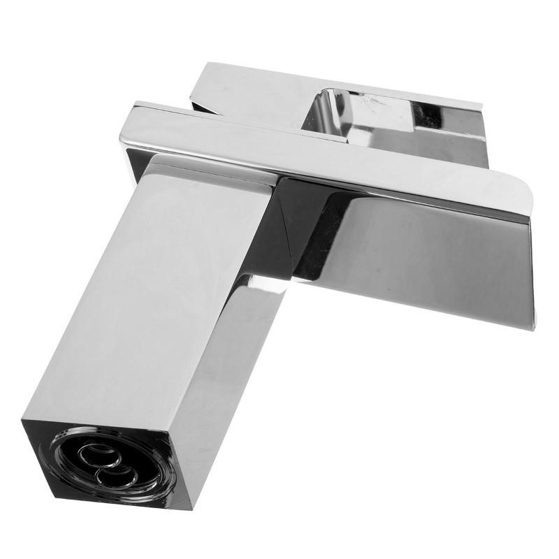 Badkamer tap onderdelen promotie winkel voor promoties for Badkamer onderdelen