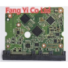 Buy Free HDD PCB FOR Western Digital/ Logic Board /2060-771676-002 REV P1, 2061-771676-002 for $14.60 in AliExpress store