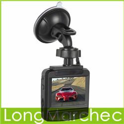 1920 x 1080P Full HD 60FPS H.264 6G Glass Filter Long Standby Mini Car DVR Camcorder Blackbox Mini DV Video Camera<br><br>Aliexpress