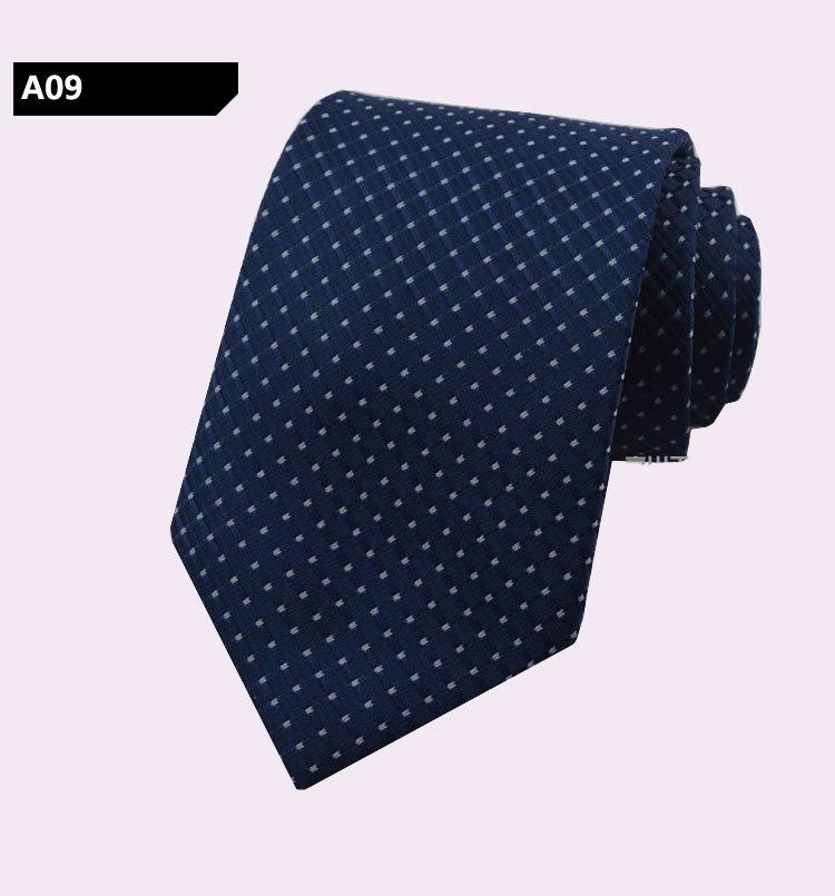 high quality s wedding dress business tie black tie