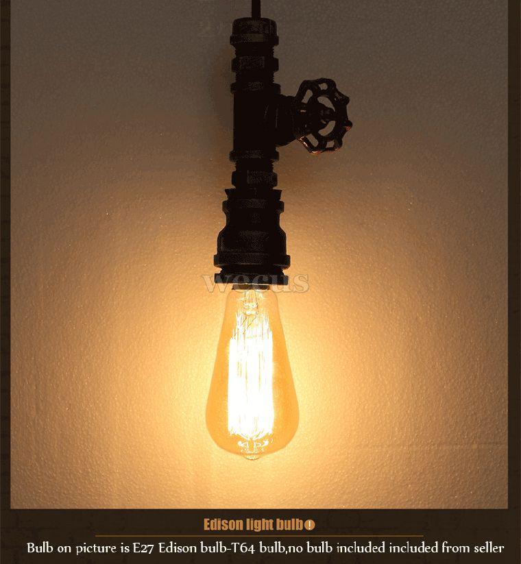 pendant-lamp-6