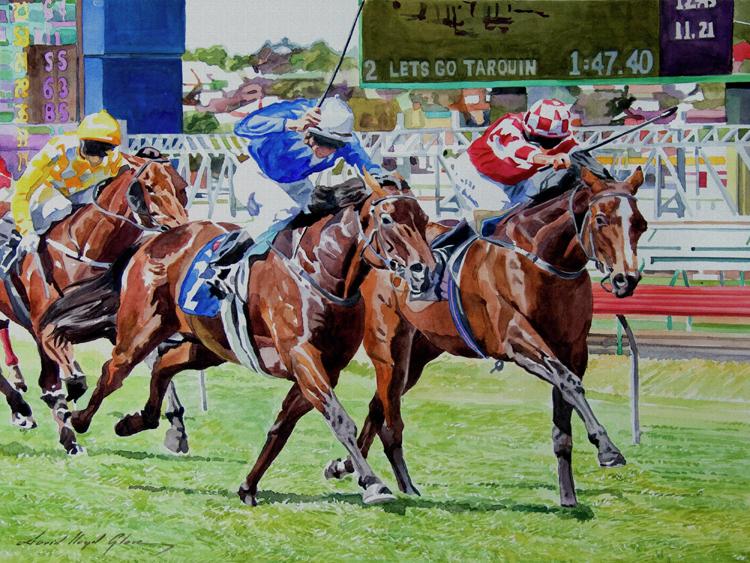 http://g02.a.alicdn.com/kf/HTB19YRfIVXXXXbsXpXXq6xXFXXXK/landscape-watercolor-font-b-prints-b-font-scenery-canvas-painting-giant-posters-horse-font-b-racing.jpg