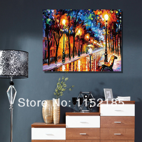 multi abstract still lifecanvas wall art for living room. Black Bedroom Furniture Sets. Home Design Ideas