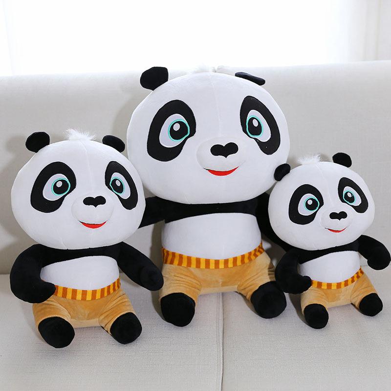 Acquista all ingrosso online kung fu panda caratteri da