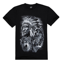 2015 New Fashion Brand Element 3d Print T Shirts O Neck Short Sleeve Boy Cotton Men Shirt Wholesale Casual Man Tees Mens Tops