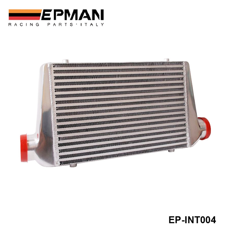 (Have in stock) Intercooler(450*300*76 mm) TK-INT004<br><br>Aliexpress