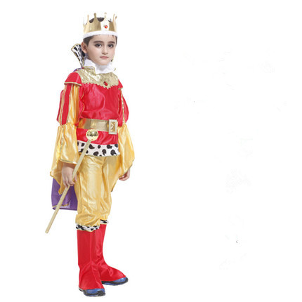 online kaufen gro handel prince kost m kind aus china. Black Bedroom Furniture Sets. Home Design Ideas