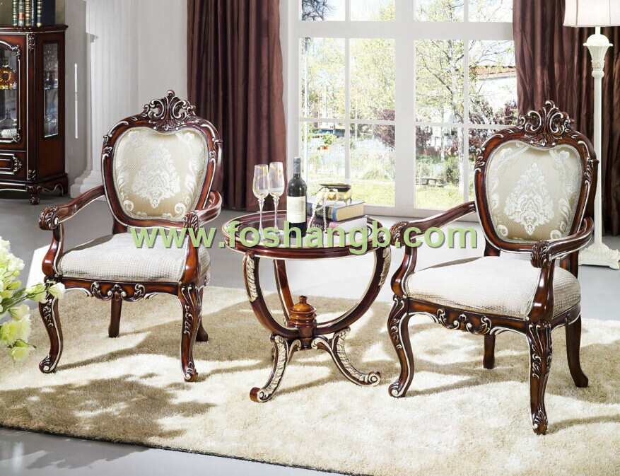 Buy Hot Sale Living Room Furniture Tea