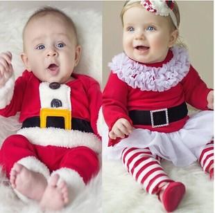 Гаджет  HIGH QUALITY free shipping 2014autumn/winter  children