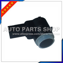 Buy Parking Distance 2215420417 Parking Sensor PDC Mercedes Benz C E S R Class CL ML A2215420417 W164 X164 W216 W221 W230 W251 for $12.97 in AliExpress store