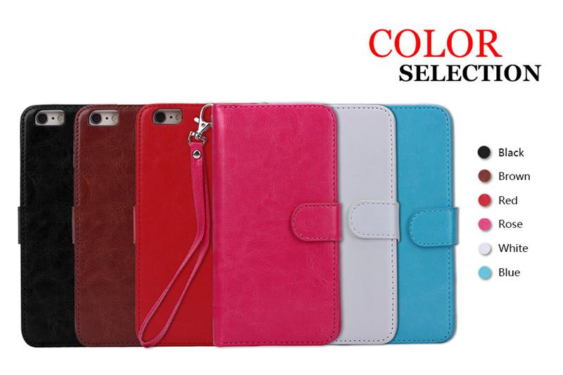 Для Samsung S8 Plus чехол Роскошный кожаный кошелек откидная крышка для Galaxy S 8 2 в 1 с aeProduct.getSubject()