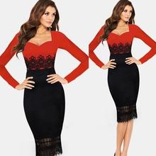 najveci izbor i prodaja haljina