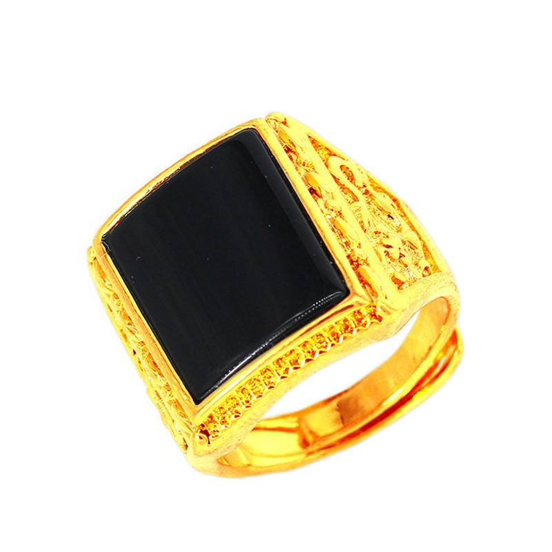 get cheap cool mens rings aliexpress alibaba