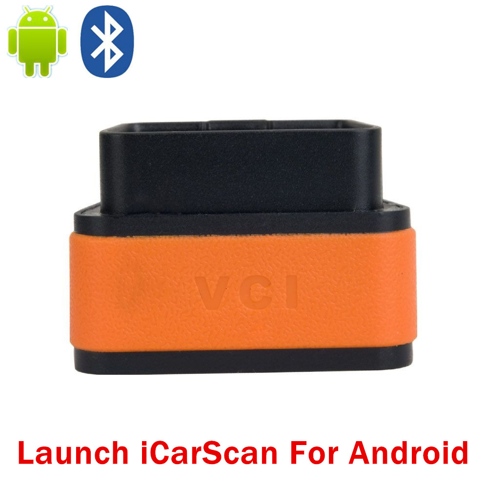 Aliexpress com buy original launch icarscan super launch x431 idiag auto diag scanner for