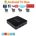 Android TV BOX Amlogic S805 Quad Core Android 4 4 Kitkat KODI better than google android4