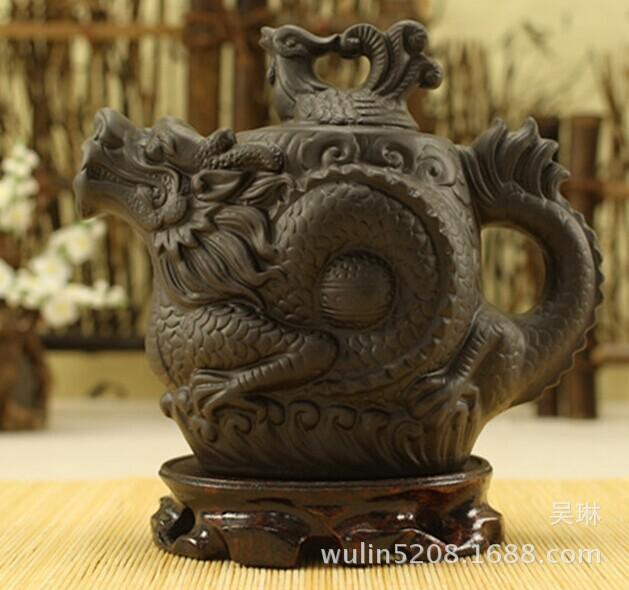 Заварники для чая из Китая