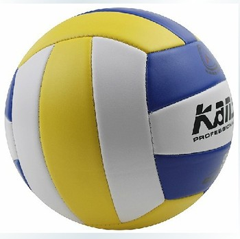 Special genuine mad god soft touch volleyball volleyball training and competition in the examination volleyball pump wrist