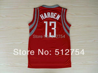 #13 James Harden Jersey,New Material Rev 30 Basketball jersey,Best quality,Authentic Jersey,Size S--XXXL,Accept Mix Order