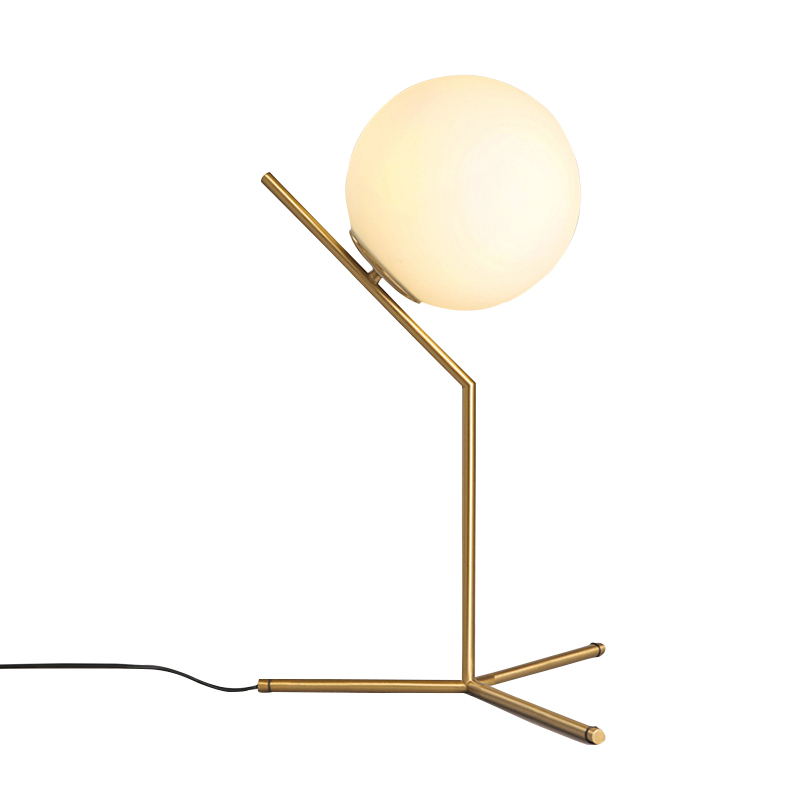Online Buy Wholesale Bedside Lamp Design From China