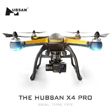RC flight simulator/drone gps/camera go pro/realflight/quadcopter/hawkers/avion/aviao  de/controle remoto para aeromodelismo(China (Mainland))