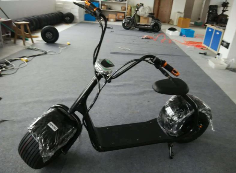 60V/1000W/ Harley electric cars electric bike electric motorcycle smart big wheel wide tires car/al320801(China (Mainland))