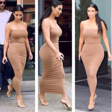 Женское платье Summer dress 202015 bodycon LQ4813 dress LQ4813 женское платье summer dress 2015cute o women dress
