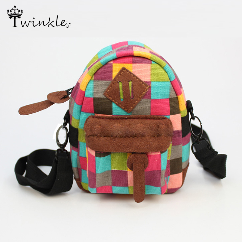Fanny Pack For Women mens Kids Fashion casual Small Sport hips cute kids Outdoor Chest Pack Waist Bags waterproof fanny pack(China (Mainland))