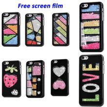 popular iphone crystal case