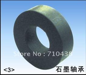Graphite sealing ring Morgan Phenolic resin Graphite ring(China (Mainland))
