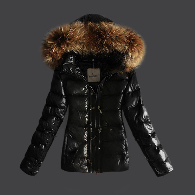 Veste Moncler Junior