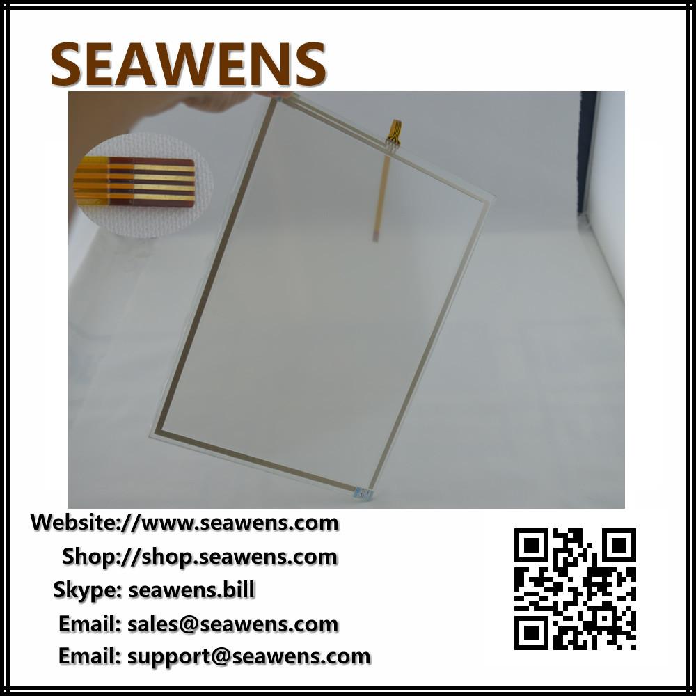 6AV6645-0CC01-0AX0 Mobile Panel 277<br><br>Aliexpress