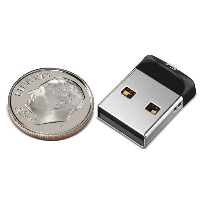 Waterproof Super Thin Mini USB 32GB 128GB 2.0 Flash Drive Pendrive 512GB 64GB Pendrives Memory Stick Usb Key 256GB Gadget Gift(China (Mainland))
