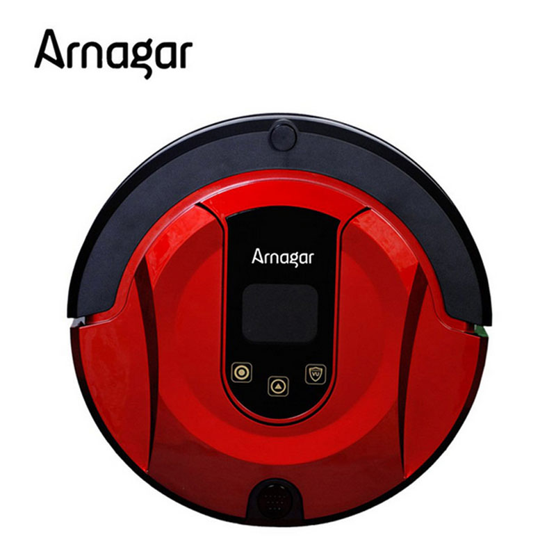 Robot Vacuum Cleaner Wet and Dry Clean,MOP,WaterTank,HEPFilter,UV Sterilization Mini Vacuum Cleaner Smart Robtic for Home(China (Mainland))