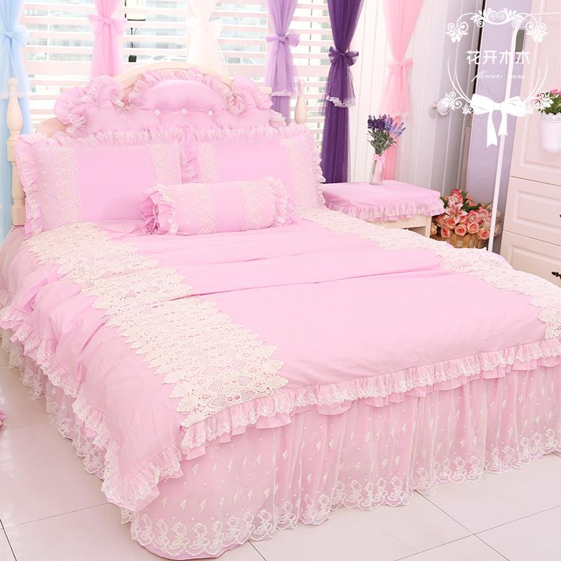 온라인 구매 도매 보라색 침대 중국에서 보라색 침대 도매상 ...