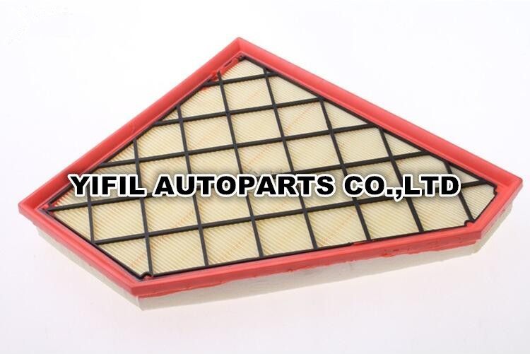 Cts Chevrolet Camaro 2013 2014 2015 2016 2017 A3178c 49830 20857930 Provided Car Engine Air Filter For Cadillac Ats