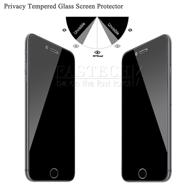 0-33mm-9H-2-5D-Privacy-Film-Tempered-Glass-For-iPhone-7-7plus-4-7-5 (3)