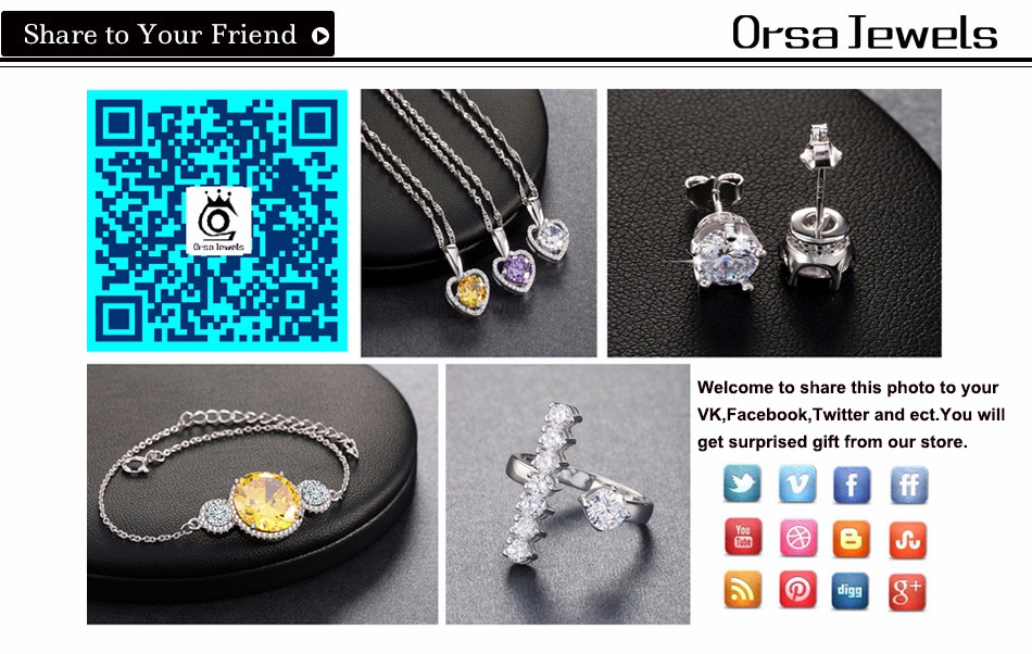 ORSA Новая Мода Кожа Косы Браслет Личность Титана Стали Мужчины Браслеты Простой крюк OTB17