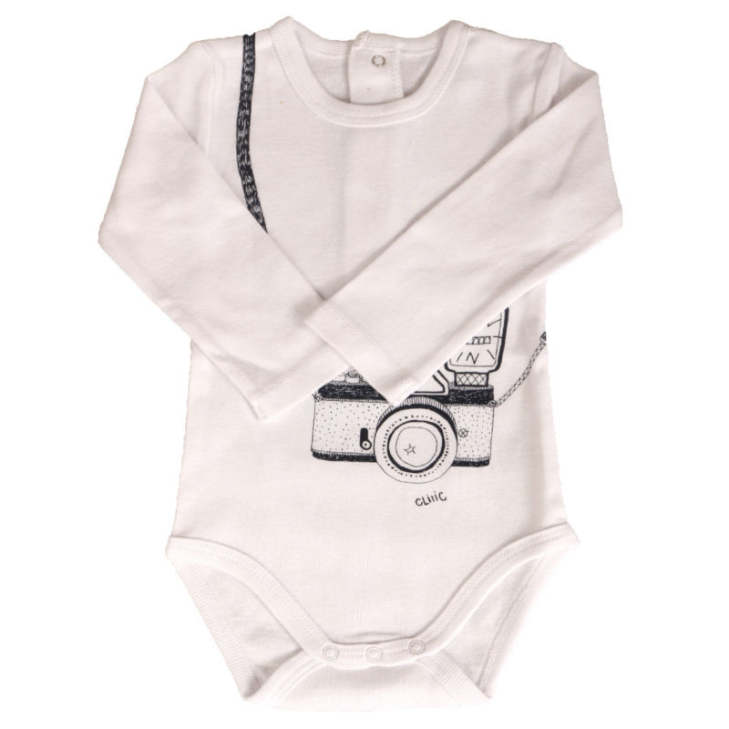 Hot Sale Baby Boy Girl Clothes Long Sleeve Summer&Spring Newborn 100% Cotton Infant Clothing Kids Jumpsuits&Bodysuit(China (Mainland))