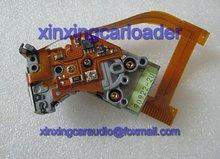 BRAND NEW ORIGINAL JVC OPT-4 OPTIMA-4 OPTIMA-4S Laser Lens Lasereinheit OPT4 OPTIMA4 OPTIMA4S Optical Pickup Made In Japan(China (Mainland))