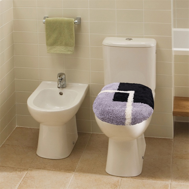 Online Get Cheap Grey Toilet Alibaba Group