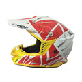 New arrival brand Knight motocross helmet Professional motorcycle racing helmet ATV off road helmet Dirt bike