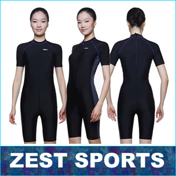 High-grade,   professional piece swimsuit,swimwear,Sunscreen, men,women,male, surfing suits, plus fat, large size ,show body<br><br>Aliexpress