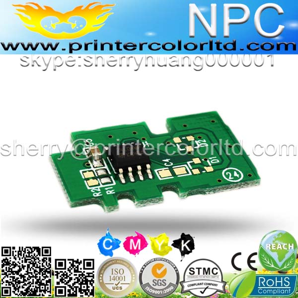 chip for Fuji-Xerox FujiXerox workcentre 3025-V NI WorkCentre 3025 DN Phaser3025DN phaser3020 VBI P-3025V BI WC 3025V laser