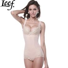 Lace Bodysuits Shapewear Underwear